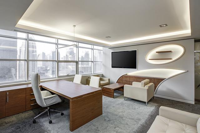 moderní kancelář.jpg