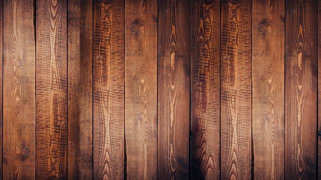 dřevěná prkna.jpg