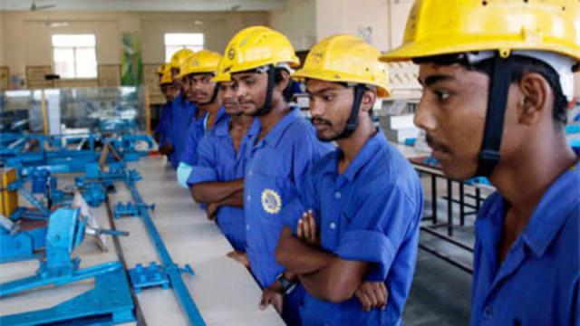 pracovnici-indie